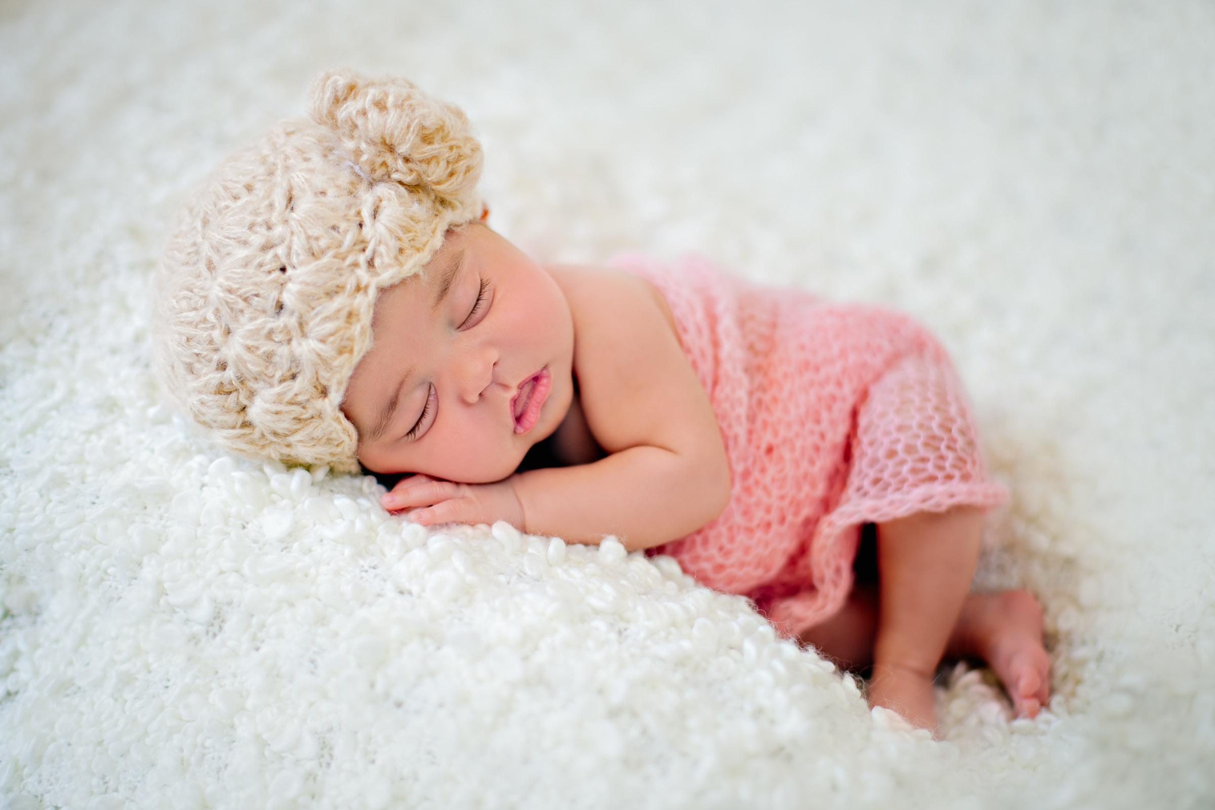 QVision-Newborn-7