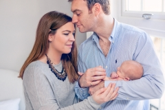 QVision-Baby-Family-21