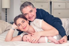 QVision-Baby-Family-3