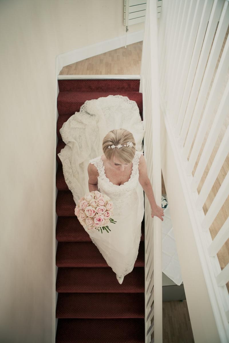 20130405-1436-5DII-Wedding