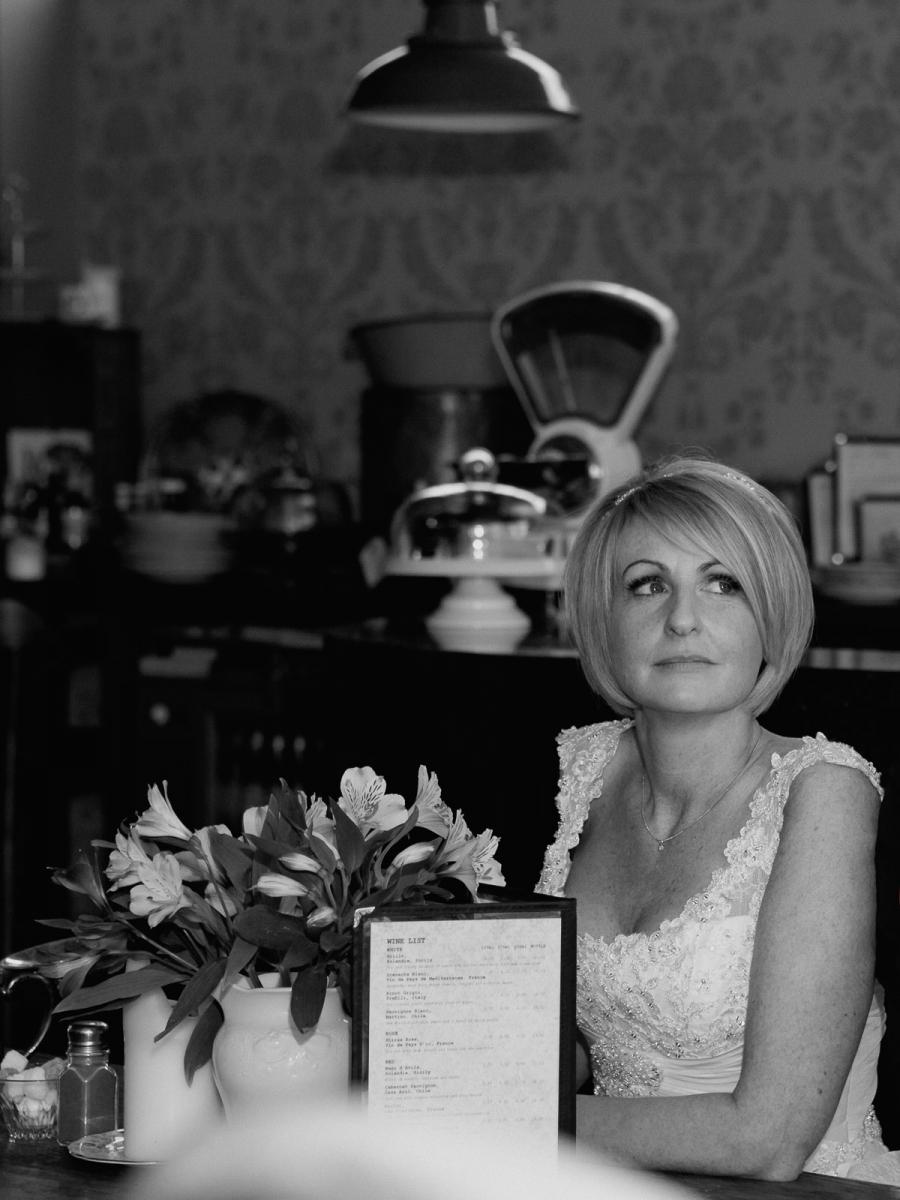 20130405-1733-5DII-Wedding