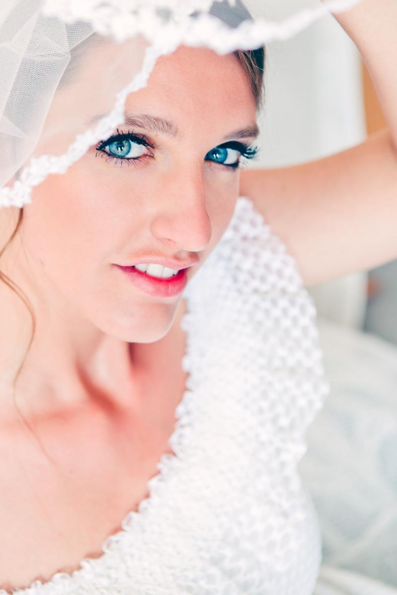 20130504-1258-5DII-Wedding