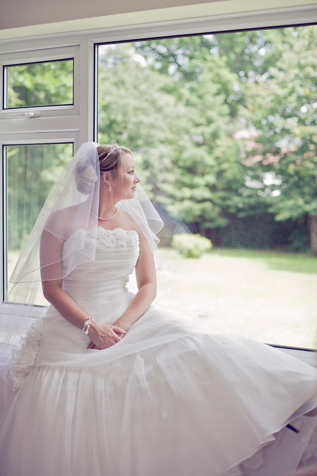 Wedding-1-31