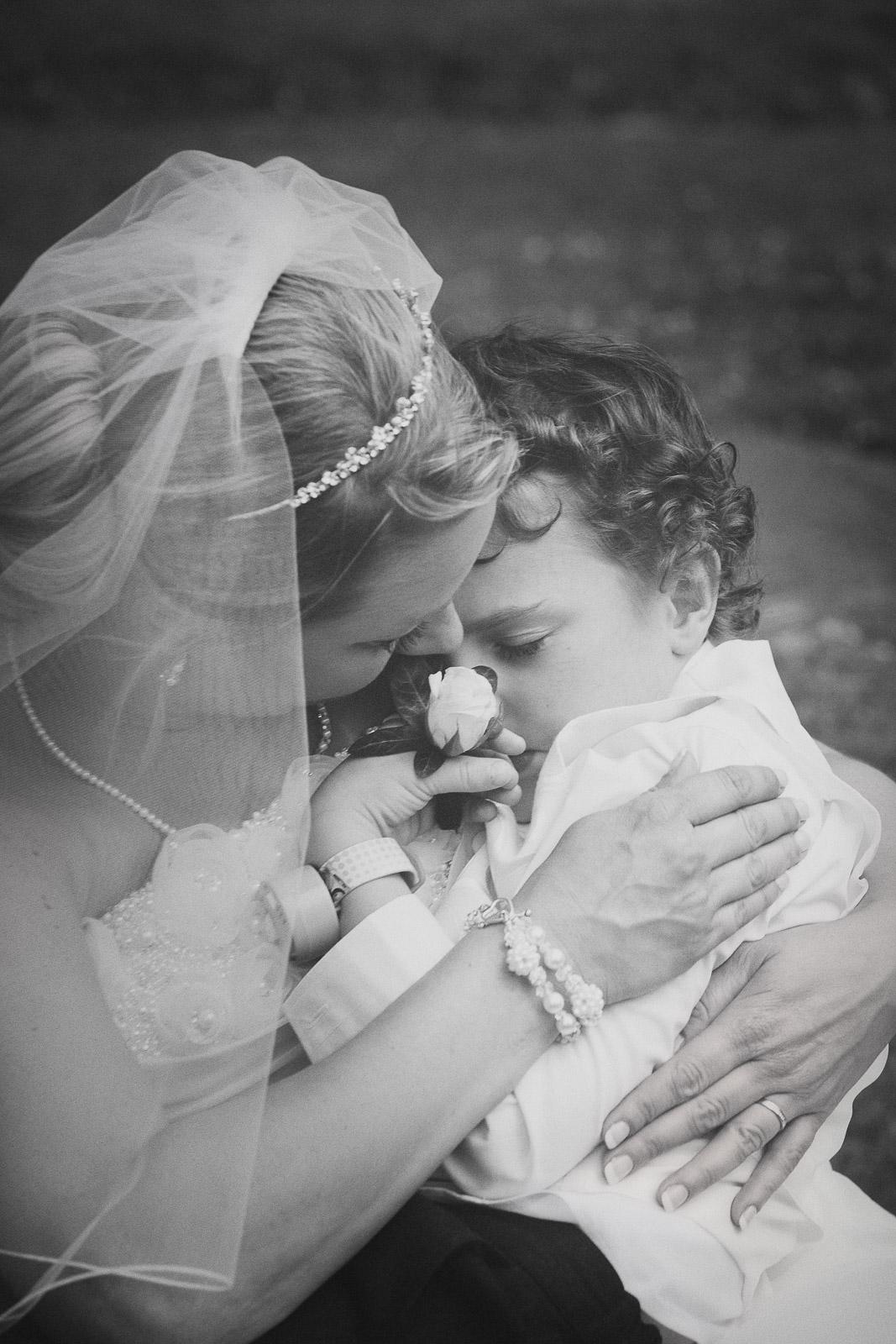 Wedding-1-32