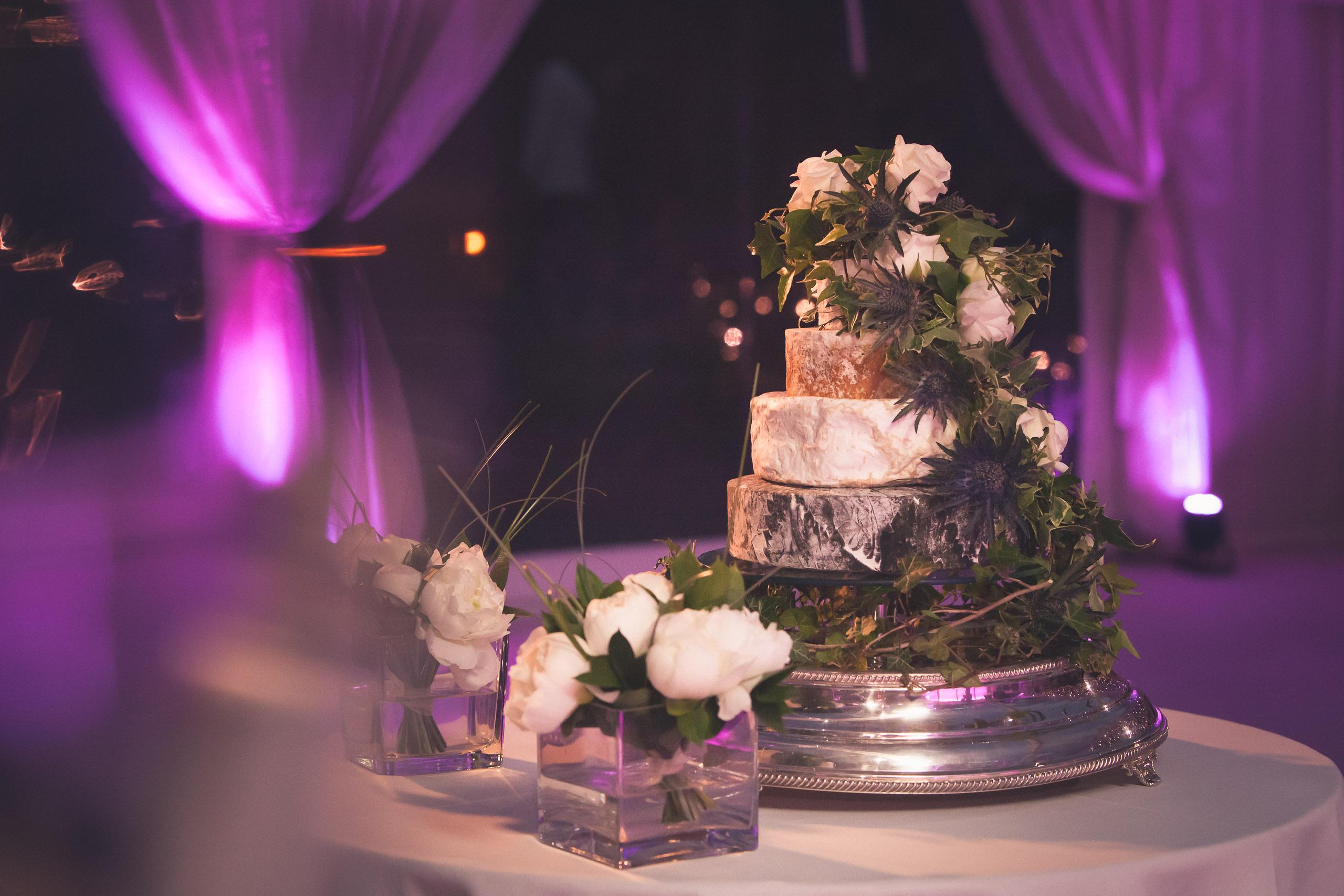 Wedding-1-34