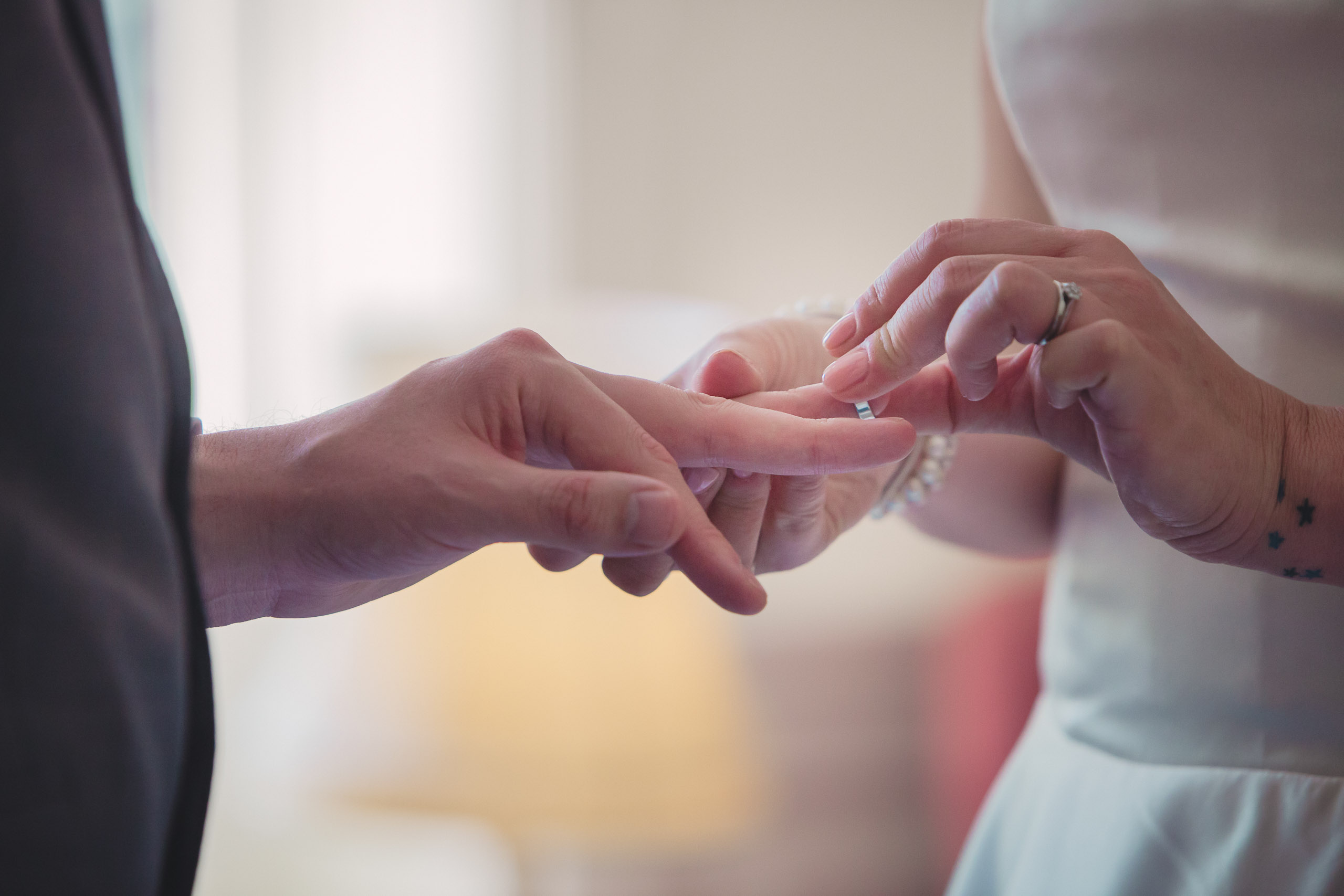 Wedding-1-35
