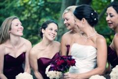 20100731-1552-5DII-Wedding