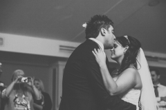 Wedding-1-11