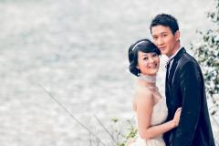 Wedding-1-26