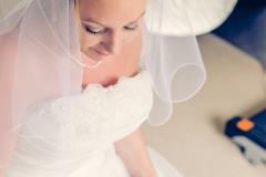 Wedding-1-30