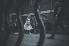 Wedding-1-36