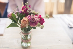 Wedding-1-37