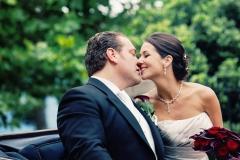 Wedding-1-38
