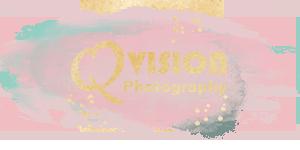 qvisionphotos